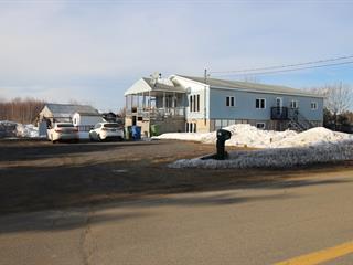 Fermette à vendre à Trois-Rivières, Mauricie, 4681, Rang  Saint-Charles, 12011995 - Centris.ca