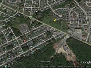 Lot for sale in Terrebonne (La Plaine), Lanaudière, boulevard  Laurier, 11480355 - Centris.ca