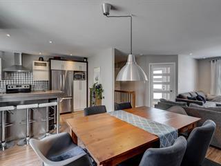Maison à vendre à Blainville, Laurentides, 271, boulevard des Fleurs, 19379415 - Centris.ca