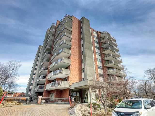 Condo for sale in Saint-Lambert (Montérégie), Montérégie, 80, Avenue  Lorne, apt. 1104, 9133277 - Centris.ca
