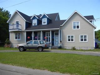 Duplex à vendre à Saint-André-d'Argenteuil, Laurentides, 41 - 43, Rue de la Seigneurie, 27091038 - Centris.ca