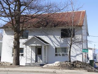 Quadruplex for sale in L'Islet, Chaudière-Appalaches, 119, Chemin des Pionniers Est, 20319483 - Centris.ca