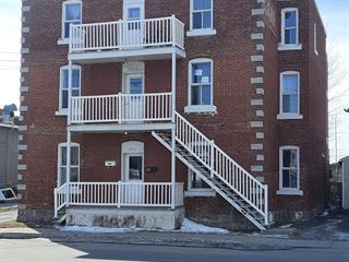 Quadruplex for sale in Saint-Hyacinthe, Montérégie, 1025 - 1035, Avenue  Desaulniers, 27048804 - Centris.ca