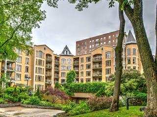 Condo for sale in Québec (La Cité-Limoilou), Capitale-Nationale, 1220, Avenue  Briand, apt. 304, 14087820 - Centris.ca