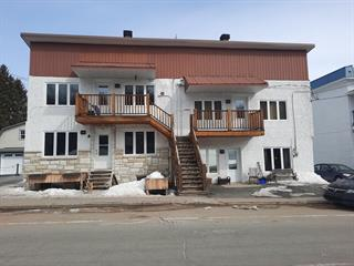 Quadruplex for sale in Shawinigan, Mauricie, 1530 - 1536, Chemin de Saint-Jean-des-Piles, 18232766 - Centris.ca