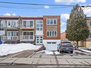 Duplex à vendre à Montréal-Ouest, Montréal (Île), 476 - 478, Avenue  Westminster Nord, 13097051 - Centris.ca