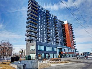 Condo / Appartement à louer à Montréal (Saint-Léonard), Montréal (Île), 4755, boulevard  Métropolitain Est, app. 1407, 24051912 - Centris.ca