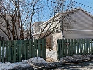 Maison à vendre à Québec (Beauport), Capitale-Nationale, 260, 107e Rue, 21019496 - Centris.ca
