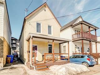 Duplex for sale in Gatineau (Hull), Outaouais, 99, Rue  Saint-Hyacinthe, 26278064 - Centris.ca
