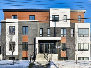 Condo for sale in Montréal (Rivière-des-Prairies/Pointe-aux-Trembles), Montréal (Island), 11860, Rue  Notre-Dame Est, apt. 105, 21269892 - Centris.ca