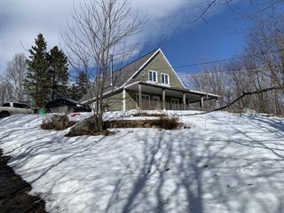 Maison à vendre à Mont-Laurier, Laurentides, 2708, Rue des Ormes, 11672185 - Centris.ca