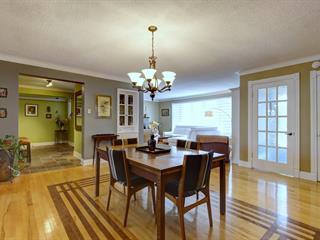 Maison à vendre à Rosemère, Laurentides, 324, Rue  Coolbrook, 18057408 - Centris.ca