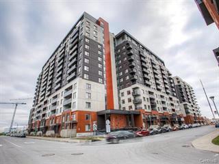 Condo / Appartement à louer à Laval (Laval-des-Rapides), Laval, 1400, Rue  Lucien-Paiement, app. 912, 12293223 - Centris.ca