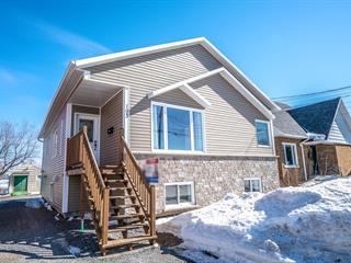 Maison à vendre à Montmagny, Chaudière-Appalaches, 195, Avenue  Collin, 10246778 - Centris.ca