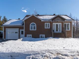 House for sale in Magog, Estrie, 144, Rue  Carole, 28848592 - Centris.ca