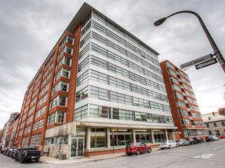 Condo for sale in Montréal (Ville-Marie), Montréal (Island), 630, Rue  William, apt. 331, 12984811 - Centris.ca