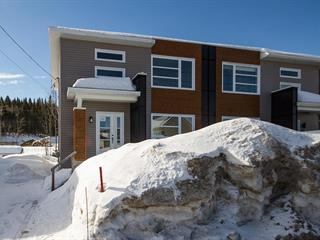 House for sale in Sainte-Brigitte-de-Laval, Capitale-Nationale, Rue  Jennings, 24075512 - Centris.ca