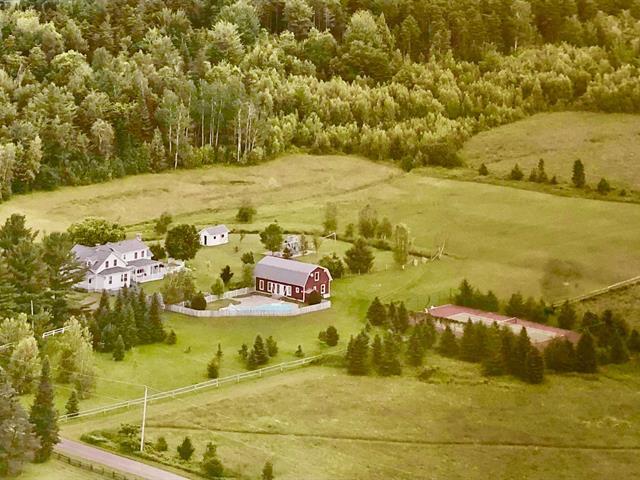 House for rent in Lac-Brome, Montérégie, 63, Chemin  Byers, 26367990 - Centris.ca