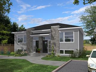 Maison à vendre à Sainte-Brigitte-de-Laval, Capitale-Nationale, Rue  Jennings, 21933006 - Centris.ca