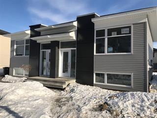 House for sale in Sainte-Brigitte-de-Laval, Capitale-Nationale, Rue  Jennings, 27059997 - Centris.ca