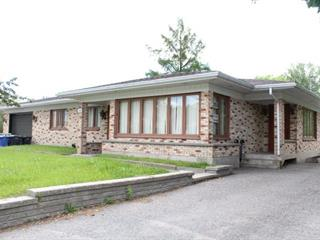 Bâtisse commerciale à vendre à Québec (Les Rivières), Capitale-Nationale, 8015, boulevard de l'Ormière, 13341134 - Centris.ca
