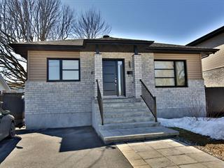 House for sale in Longueuil (Saint-Hubert), Montérégie, 6961, Avenue  Spriggs, 27748512 - Centris.ca