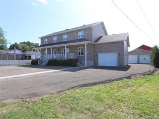 House for sale in Trois-Rivières, Mauricie, 8745Z, boulevard des Forges, 22650733 - Centris.ca