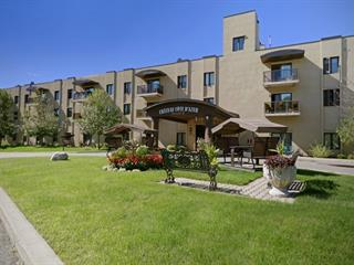 Condo / Apartment for rent in Gatineau (Gatineau), Outaouais, 2199, Rue  Saint-Louis, apt. A, 20804745 - Centris.ca