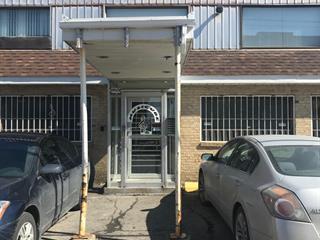 Local commercial à vendre à Montréal (Montréal-Nord), Montréal (Île), 9945, Avenue du Parc-Georges, 14189876 - Centris.ca