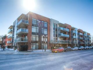 Condo for sale in Montréal (Rosemont/La Petite-Patrie), Montréal (Island), 3500, Rue  Rachel Est, apt. 111, 21535924 - Centris.ca