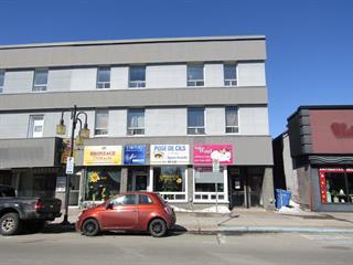 Quintuplex for sale in Shawinigan, Mauricie, 344 - 350, Avenue de Grand-Mère, 20371250 - Centris.ca