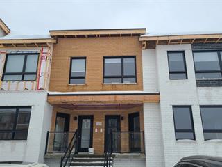 Condo / Apartment for rent in Brossard, Montérégie, 5405, Rue de Chambéry, apt. 3, 12619979 - Centris.ca
