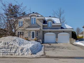 House for sale in Blainville, Laurentides, 14, Rue des Ducats, 20925837 - Centris.ca