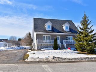Maison à vendre à Notre-Dame-de-Lourdes (Lanaudière), Lanaudière, 2060, Rue  Adam, 12125681 - Centris.ca