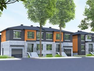 Maison à vendre à Laval (Auteuil), Laval, Rue  Laura, 10023875 - Centris.ca