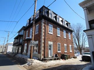 Maison à vendre à Saint-Casimir, Capitale-Nationale, 170, Rue  Tessier Est, 18360356 - Centris.ca