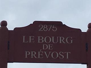 Local commercial à louer à Prévost, Laurentides, 2875, boulevard du Curé-Labelle, 9578189 - Centris.ca