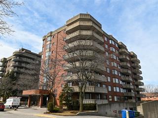 Condo for sale in Côte-Saint-Luc, Montréal (Island), 6875, Chemin  Norwalk, apt. 605, 25153487 - Centris.ca