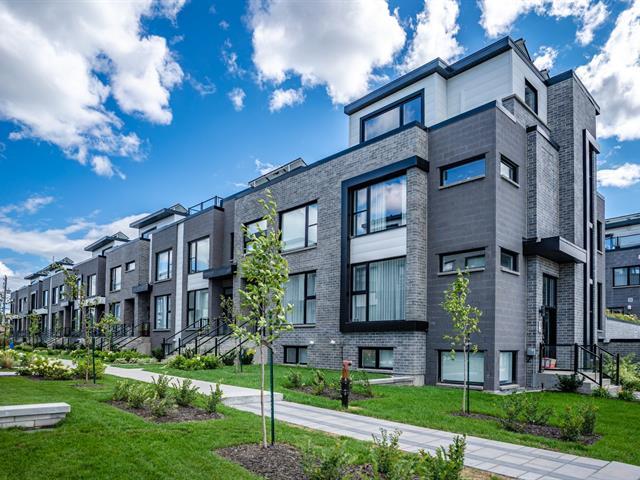 Maison à vendre à Candiac, Montérégie, 15, Rue d'Ambre, 22122186 - Centris.ca