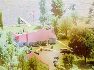 Maison à vendre à Grenville-sur-la-Rouge, Laurentides, 1713, Route des Outaouais, 17069169 - Centris.ca