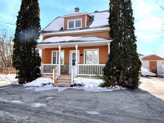 Maison à vendre à Dégelis, Bas-Saint-Laurent, 947, 9e Rue Est, 24752994 - Centris.ca
