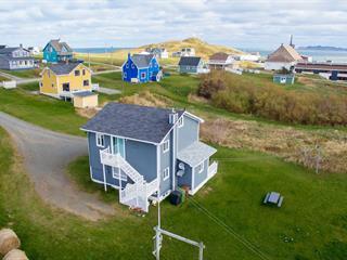 House for sale in Les Îles-de-la-Madeleine, Gaspésie/Îles-de-la-Madeleine, 264, Chemin d'en Haut, 20001184 - Centris.ca
