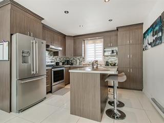 Maison à vendre à Rosemère, Laurentides, 192, Rue  Jean-Pierre, 11824994 - Centris.ca
