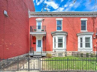 House for rent in Montréal (Le Sud-Ouest), Montréal (Island), 2551, Rue  Saint-Charles, 25850586 - Centris.ca