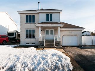 House for sale in Varennes, Montérégie, 2578, boulevard  René-Gaultier, 15205677 - Centris.ca