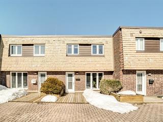 Maison en copropriété à vendre à Gatineau (Hull), Outaouais, 150, Rue du Ravin-Bleu, 10304519 - Centris.ca
