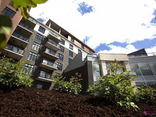 Condo / Appartement à louer à Gatineau (Aylmer), Outaouais, 55, Impasse du Lady-Colborne, app. D, 12561924 - Centris.ca