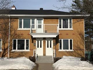 Duplex à vendre à Trois-Rivières, Mauricie, 3294 - 3296, Rue  Papineau, 17206503 - Centris.ca