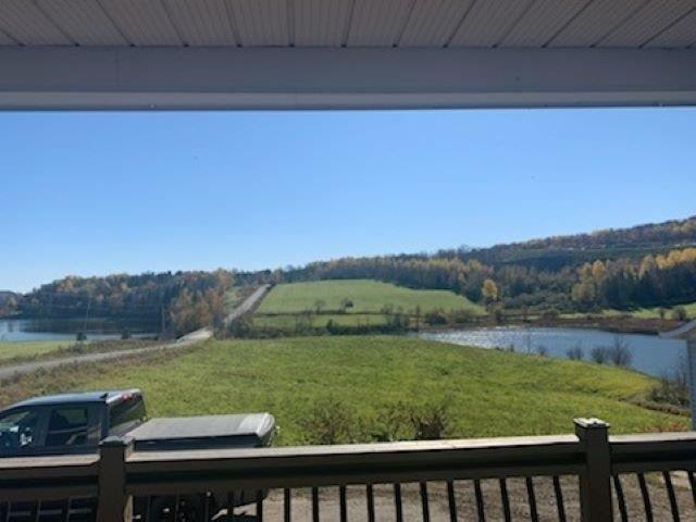 Cottage for sale in Saint-Aimé-du-Lac-des-Îles, Laurentides, 831, Chemin  Diotte, 26594045 - Centris.ca