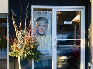 Commerce à vendre à Mont-Royal, Montréal (Île), 1771, boulevard  Graham, 27934053 - Centris.ca
